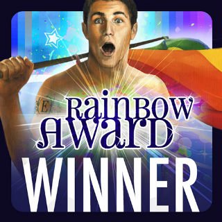 RainbowWinner (1)