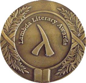 lambda (1)