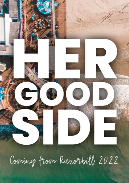 Her Good Side