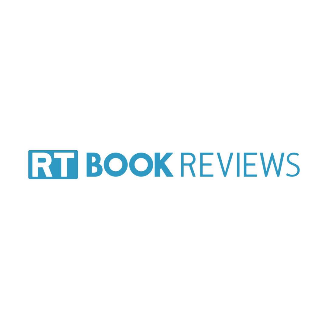 RT BOOKS