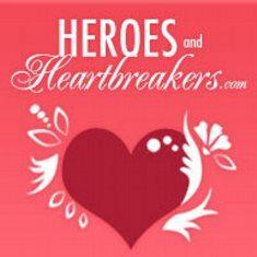 heroes-heartbreakers